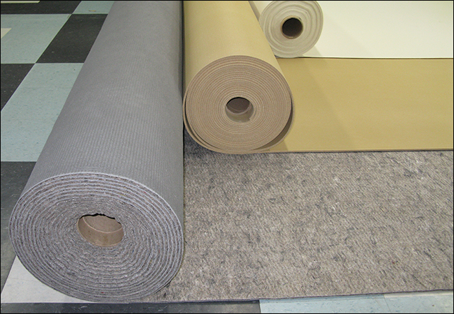 padding-banner