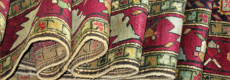 rug-banner
